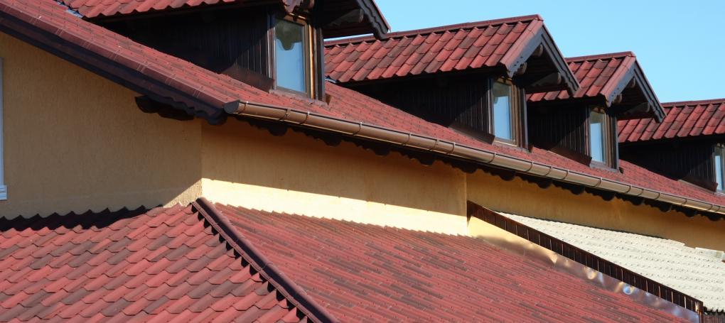Can I Walk On An Onduline Or Onduvilla Roof Faq