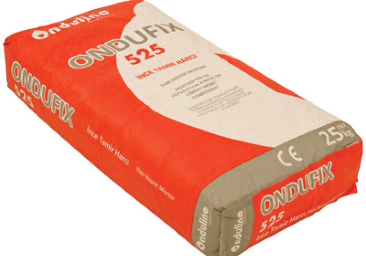 ONDUFIX 525