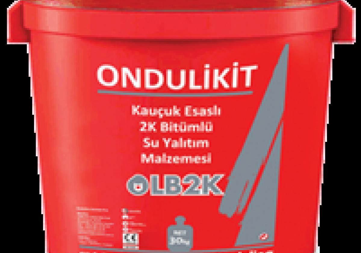 OLB 2K